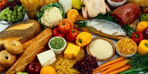 Anjuran dan pantangan Makanan Bagi Penderita Batu Empedu